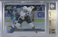 Sidney Crosby [BGS9.5GEMMINT]