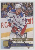 Marc Staal /10
