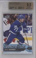 Young Guns - Mitch Marner [BGS 9.5]
