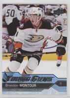 Young Guns - Brandon Montour