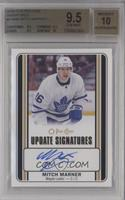 Mitch Marner [BGS 9.5 GEM MINT]