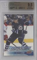 Young Guns - Patrik Laine [BGS 9.5 GEM MINT]