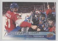 Vincent Trocheck