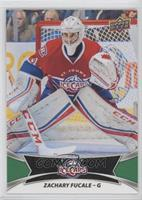 SP - Zachary Fucale