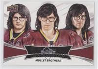 Mulllet Brothers