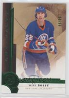Mike Bossy #/99