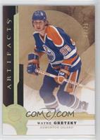 Wayne Gretzky #/25