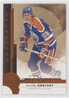Wayne Gretzky /55