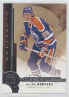 Legends - Wayne Gretzky /499