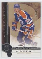 Legends - Wayne Gretzky /499