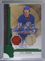 Mike Bossy #/8