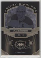 Max Pacioretty #/99