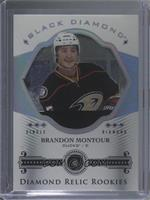Single Diamond - Brandon Montour