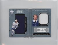William Nylander /299
