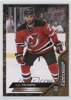 Kyle Palmieri New Jersey Devils Hockey Cards - COMC Card Marketplace cc7211f41