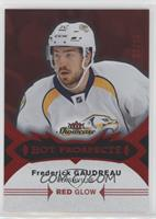 Hot Prospects - Frederick Gaudreau /25