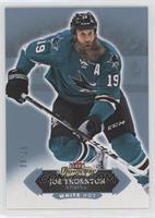 Joe Thornton /25