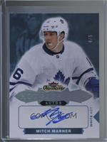 Hot Prospects Autographs - Mitch Marner /5