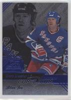 Row 1 - Mark Messier #/99