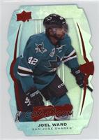 Level 1 Teal - Joel Ward