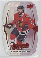Level 2 Gold - Brent Seabrook
