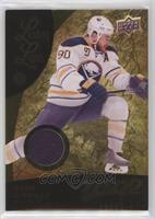 Ryan O'Reilly Buffalo Sabres Hockey Cards