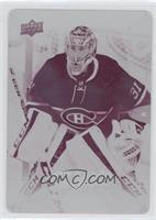 Carey Price #/1