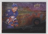 NHL Territory - Ryan Strome