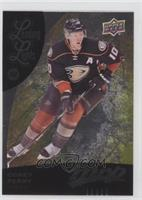 Leading Lights - Corey Perry