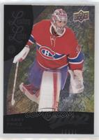 Leading Lights - Carey Price