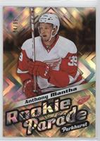 Anthony Mantha /99