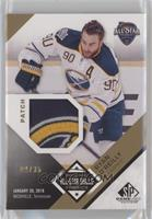 Ryan O'Reilly /35
