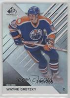 Wayne Gretzky #/256