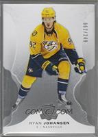 Ryan Johansen /249
