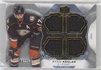 Ryan Kesler /25