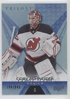 Cory Schneider /849