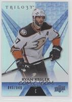 Ryan Kesler /849