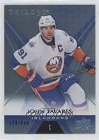 John Tavares #/849