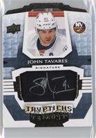 John Tavares /40