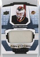 Kirk McLean /149