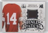 Brendan Shanahan #/20