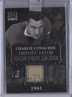 Charlie Conacher [Uncirculated] #/10