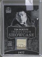 Tim Horton /10 [ENCASED]