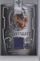 Guy Lafleur /30 [ENCASED]