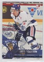 Antti Pihlstrom #/100