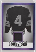 Bobby Orr #/3