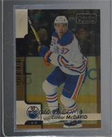 Connor McDavid /1 [Near Mint‑Mint+]
