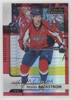 Nicklas Backstrom #/199