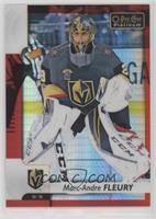 Marc-Andre Fleury /199