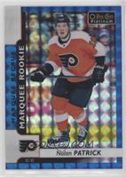 Marquee Rookies - Nolan Patrick /99
